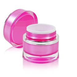 Beauty-Frenchgel, make up naturell, 15ml