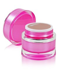 Beauty - Frenchgel, make up rouge, 15ml