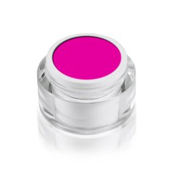 Matt-Colorgel pink 5ml NEU!