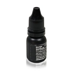 Moonlight Spezialbonder 10ml