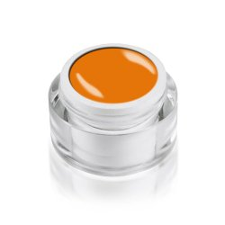 One Stroke orange - 5ml