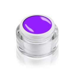 One Stroke violett - 5ml