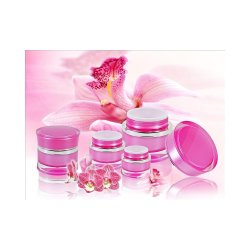 Testpaket SPA Beauty Gele